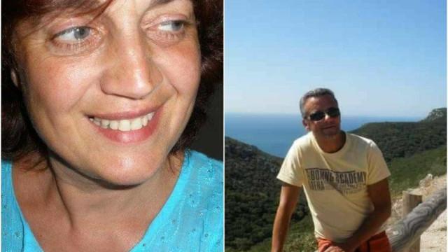 Casal de Odivelas entre as 64 vítimas de Pedrógão Grande