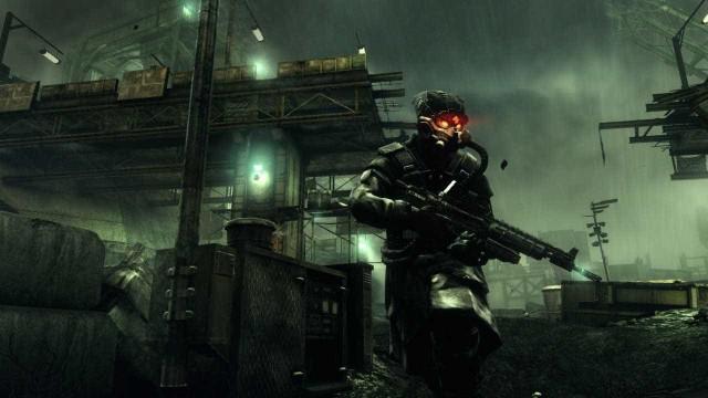 Entusiasmado com os jogos da E3? Eis 11 motivos para ter cautela