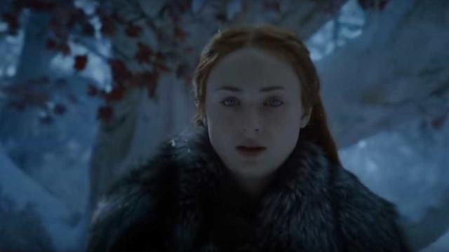Divulgado novo trailer da sétima temporada da série 'A Guerra dos Tronos'