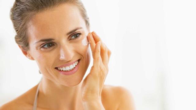 Este é o ingrediente mais eficaz contra o envelhecimento da pele