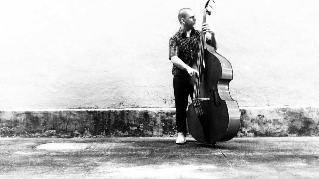 Walter Areia vai dar lição de improviso no festival MIMO Amarante