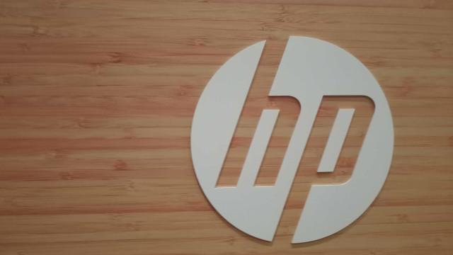 HP apresentou as novidades para este ano... e os consumidores agradecem