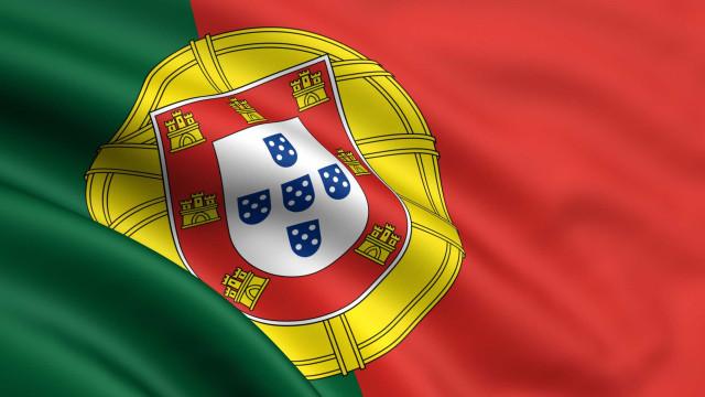 Eurostat revê em baixa a dívida de Portugal em 2017