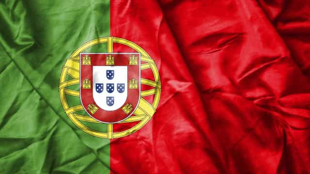 Portugal passa a ter notas de zero euros para colecionadores
