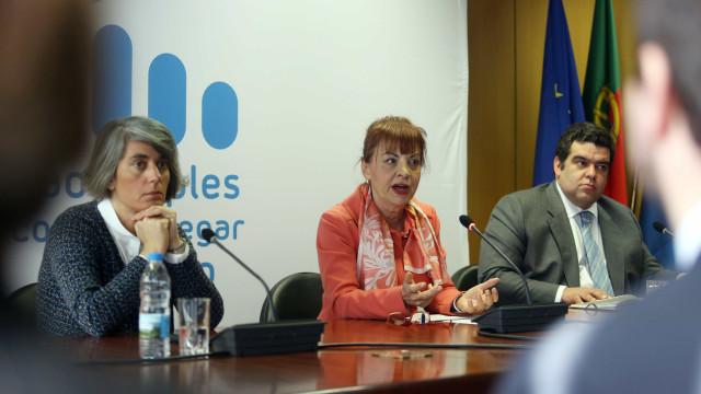 """Simplex: Programa de 2017 recebe """"mais de 250 propostas"""" de cidadãos"""