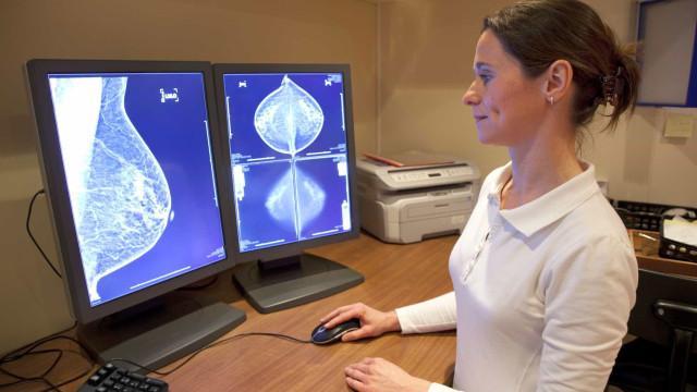 Nova ferramenta torna o diagnóstico do cancro da mama mais rápido