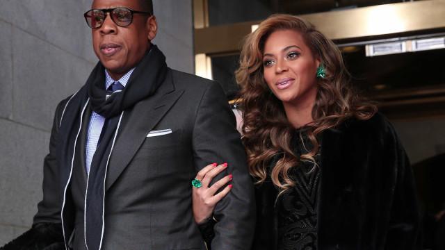 Após o nascimento dos gémeos, Beyoncé contrata 18 novos funcionários
