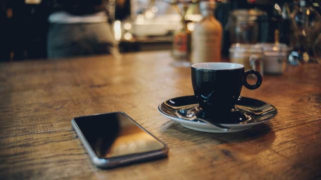 Smartphones mudaram o mundo e o nosso cérebro… mas não para melhor