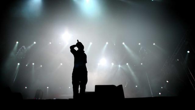 Festival MED arranca quinta-feira com a promessa de 75 horas de música