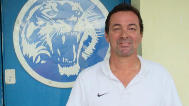 Antigo jogador do FC Porto morre aos 52 anos
