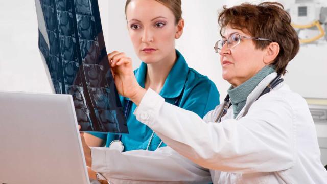 """""""Técnicos de Diagnóstico e Terapêutica são o parente pobre do SNS"""""""