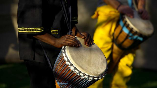 MUSA leva reggae à praia de Carcavelos entre quinta-feira e sábado