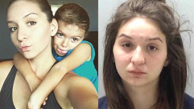 Adolescente mata namorado em brincadeira para o YouTube