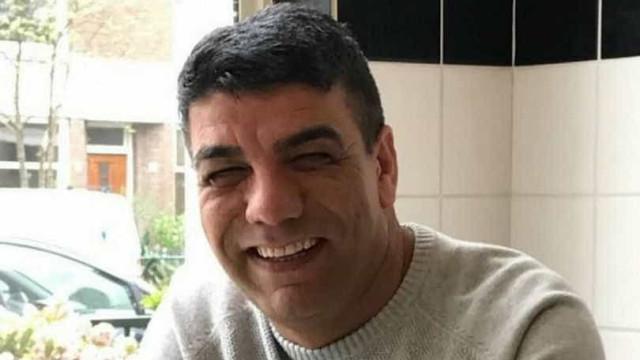 Homem que tentou ajudar moradores do Grenfell encontrado sem vida