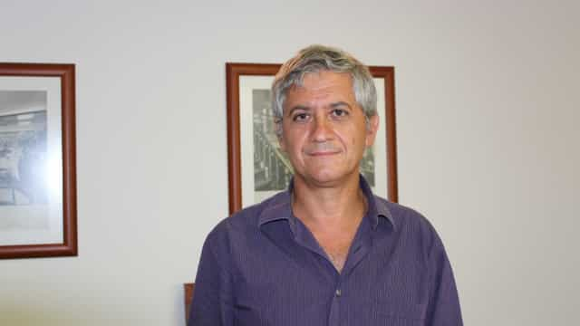 """'A orgia do poder': E quando a """"bolha"""" de Jorge Mendes rebentar?"""