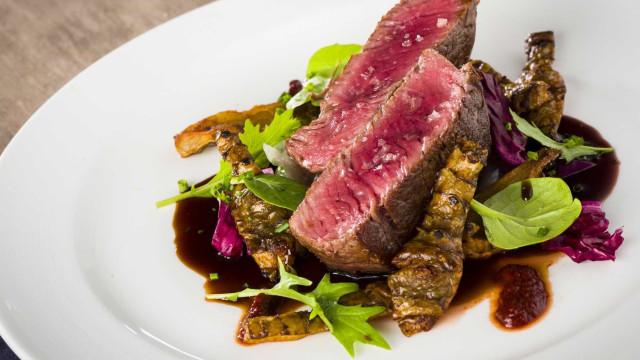 Seis factos sobre a carne vermelha que deve conhecer