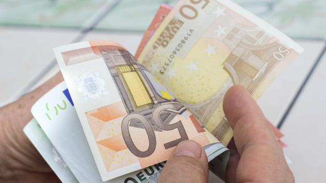 Detetado pagamento de trabalho extraordinário sem justificação no IFAP