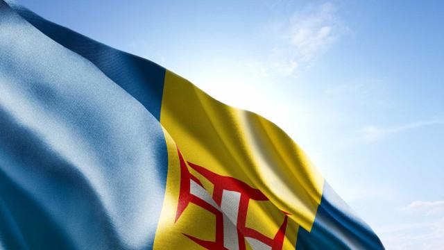 Madeira quer rever taxa de juro do PAEF para poupar 140,5 milhões