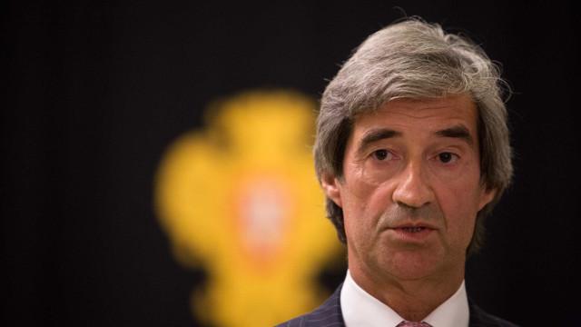 """Presidente da Assembleia da Madeira antevê sessão legislativa """"agitada"""""""