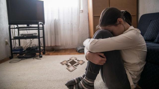 Segurança Social retira 11 jovens de casa de acolhimento do Caramulo