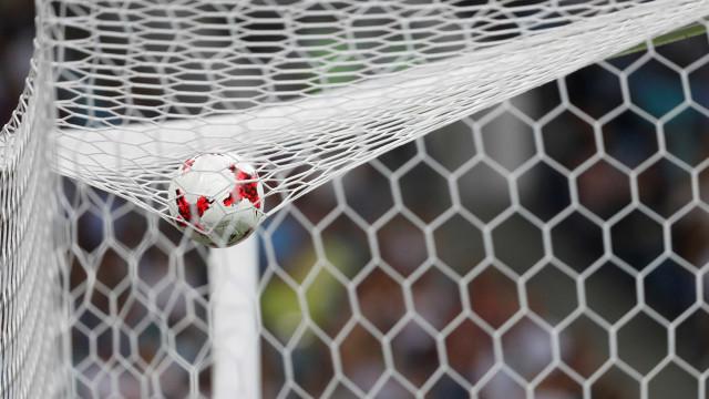 Confederação de Desporto repudia clima de crispação entre clubes