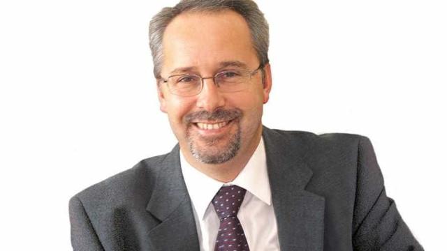 Augusto Pólvora: Câmara de Sesimbra decreta três dias de luto