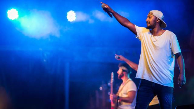HMB estreia-se no Brasil em setembro e no Coliseu do Porto em novembro