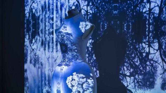 Fashion tech festival: O presente e o futuro da indústria da moda