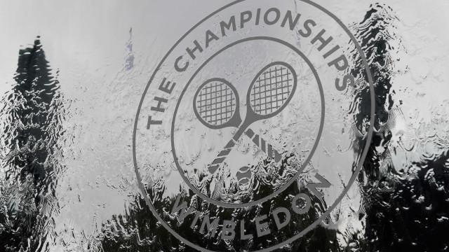 Wimbledon introduz tiebreak no 5.º set para acabar com as 'maratonas'