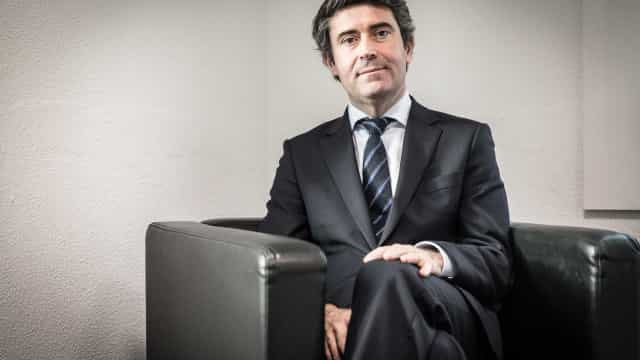 Governante esclarece como está português e erro que o deu como morto