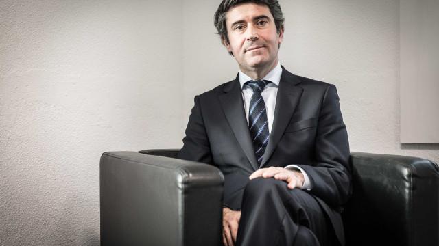"""Governo expectante com """"maior"""" encontro de Investidores da Diáspora"""