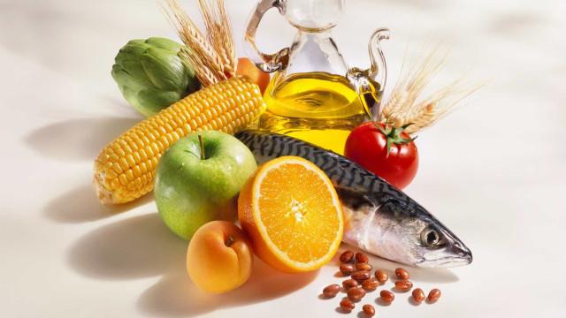 Dez boas razões para adotar a dieta mediterrânea
