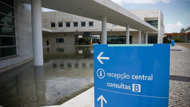 Teixeira Duarte ganha contrato de 52,3 milhões no Hospital CUF Tejo
