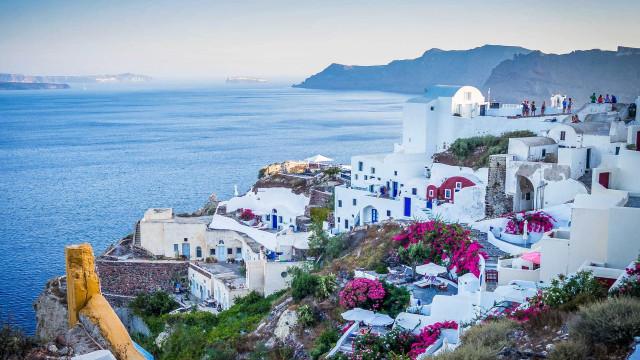 As ilhas mais bonitas e fantásticas para passar as férias de verão