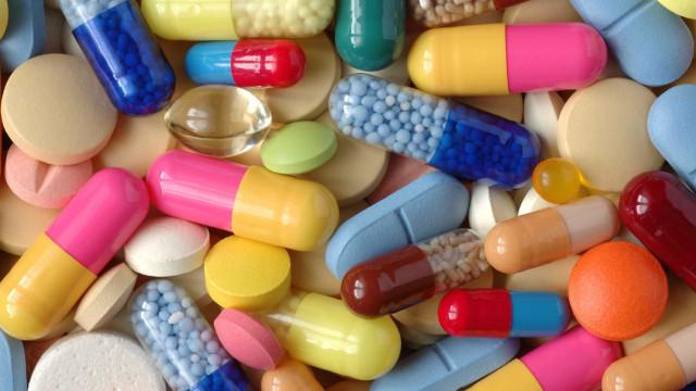 Retirado do mercado medicamento para a rinite alérgica e urticária