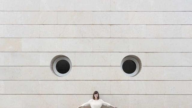 Dupla de criativos mostra como a arquitetura pode ser divertida
