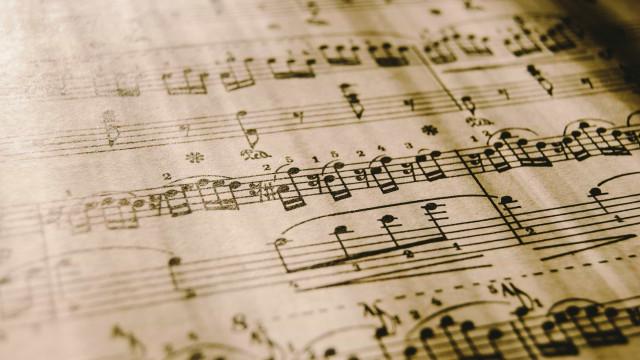 Orquestra Clássica da Madeira dá concerto com músicos da região