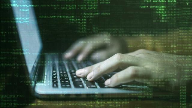 Empresários estão preocupados com ataques cibernéticos