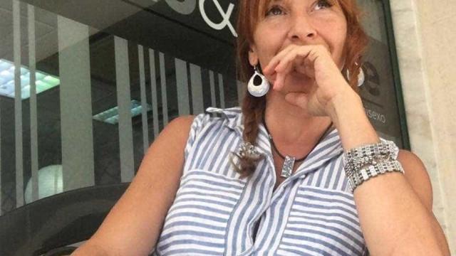 """Após desabar sobre YouTubers, Ana Galvão alvo de """"insultos"""""""