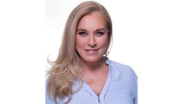Teresa Guilherme regressa aos ecrãs da TVI com novo formato