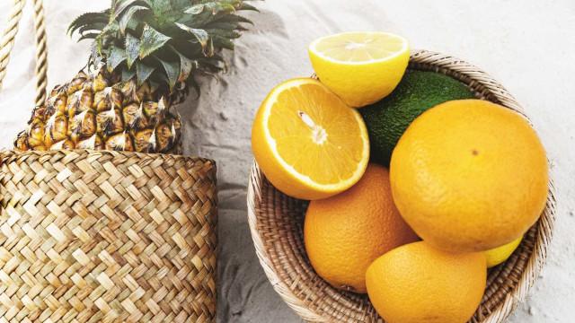 É possível perder peso 'à boleia' da fruta. Eis como