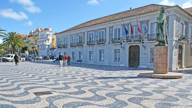 Washington Post recomenda 10 cidades 'estrangeiras'. Uma é em Portugal