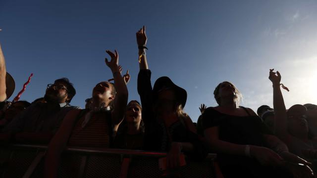 Festival das Marés volta a juntar cantores a banda filarmónica