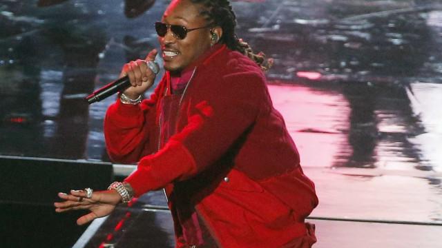SBSR: Ao segundo dia, o hip-hop é quem mais ordena