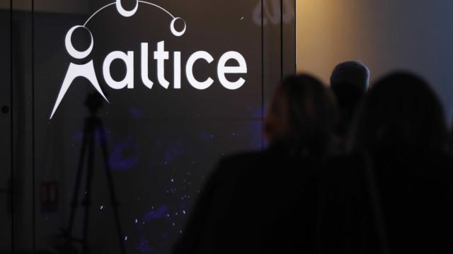 """Altice Portugal """"estranha"""" declarações da Anacom sobre serviço universal"""