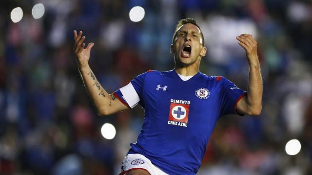"""FC Porto entusiasma mexicanos: """"Vamos defrontar um grande da Europa"""""""