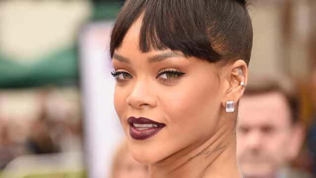 Lábios perfeitos: As bocas femininas mais desejadas dos famosos