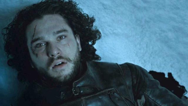 Game of Thrones: Episódio desta noite traz momento há muito aguardado