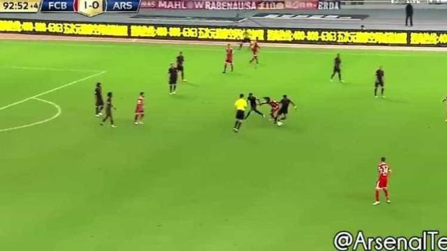 'Invenção' de Renato Sanches dá início à queda do Bayern Munique