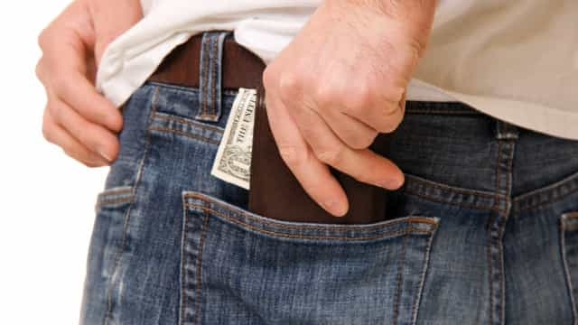 Quer pagar menos de IRS? Anote estas despesas